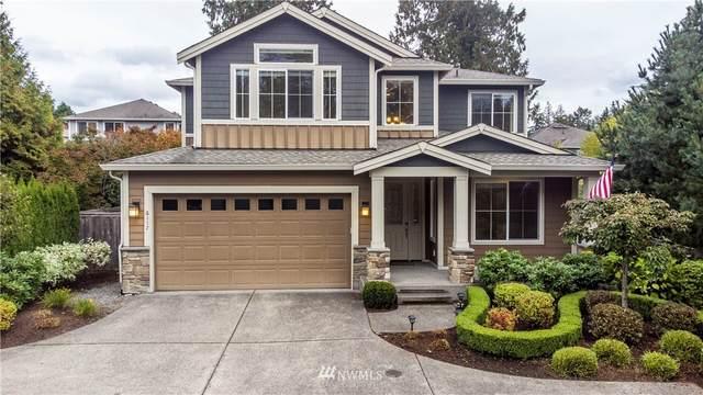6117 NE 1st Street, Renton, WA 98059 (MLS #1856892) :: Community Real Estate Group