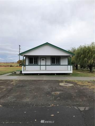 110 Parkhill Avenue, George, WA 98824 (#1856912) :: Alchemy Real Estate