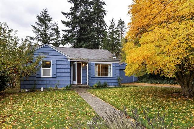 2012 NE 140th Street, Seattle, WA 98125 (#1856923) :: Stan Giske