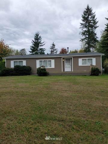 14312 32nd Street SW, Lakebay, WA 98349 (#1856933) :: Alchemy Real Estate