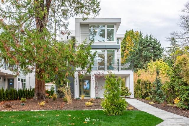 10526 3rd Avenue NW, Seattle, WA 98177 (#1856937) :: Alchemy Real Estate
