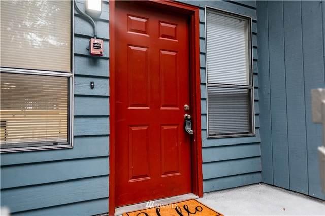 500 N National Avenue #42, Bremerton, WA 98312 (#1856939) :: Keller Williams Western Realty