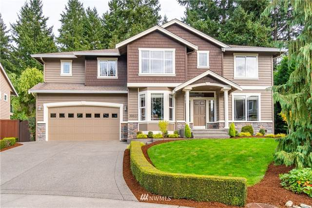 19827 23rd Drive SE, Bothell, WA 98012 (#1856954) :: Alchemy Real Estate