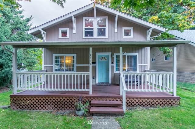 4837 S Thompson Avenue, Tacoma, WA 98408 (#1856957) :: Alchemy Real Estate