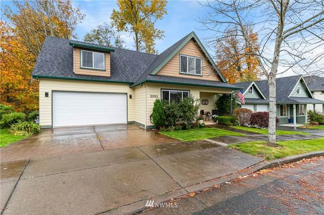 2091 Calico Loop, Ferndale, WA 98248 (#1856992) :: Northwest Home Team Realty, LLC