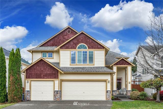 28623 226th Avenue SE, Maple Valley, WA 98038 (#1857015) :: Northwest Home Team Realty, LLC