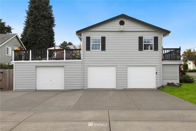 4908 N 13th Street, Tacoma, WA 98406 (#1857052) :: Better Homes and Gardens Real Estate McKenzie Group