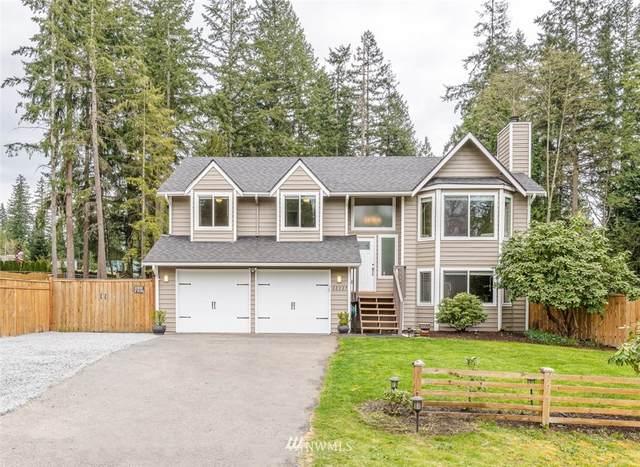 22227 Villa Drive, Snohomish, WA 98296 (#1857064) :: Stan Giske