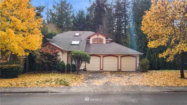 18105 Sky Island Drive E, Bonney Lake, WA 98391 (#1857094) :: Alchemy Real Estate