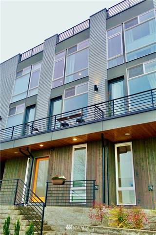 1304 NW 67th Street, Seattle, WA 98117 (#1857104) :: Lucas Pinto Real Estate Group