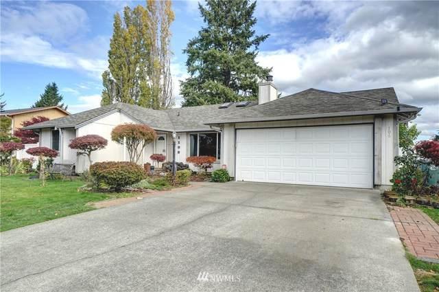 1106 134th Street Ct S, Tacoma, WA 98444 (#1857106) :: Alchemy Real Estate