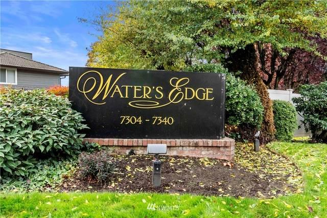 7322 Steilacoom Boulevard SW, Lakewood, WA 98499 (#1857112) :: Alchemy Real Estate