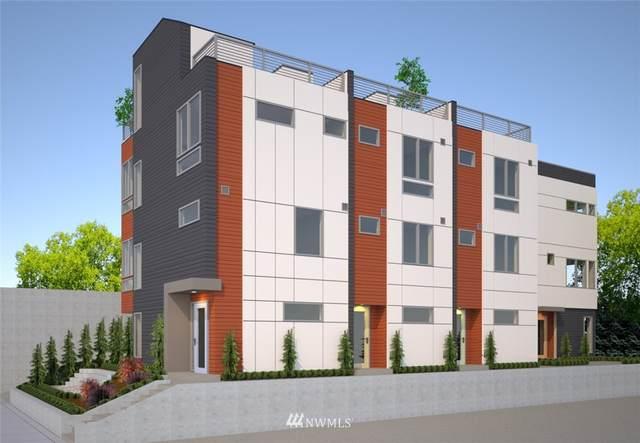 714 N Allen Place, Seattle, WA 98103 (#1857130) :: Alchemy Real Estate
