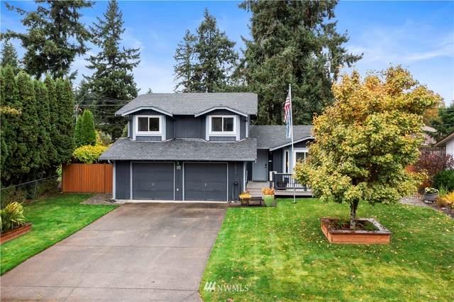 16211 20th Ave Ct E, Tacoma, WA 98445 (#1857141) :: The Kendra Todd Group at Keller Williams