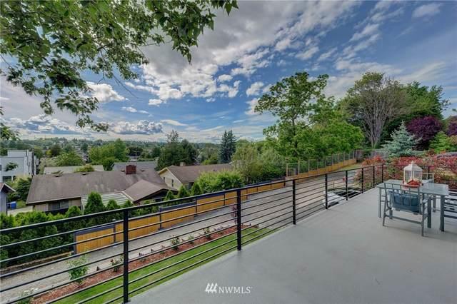 4910 S Holly Street, Seattle, WA 98148 (#1857144) :: Provost Team | Coldwell Banker Walla Walla