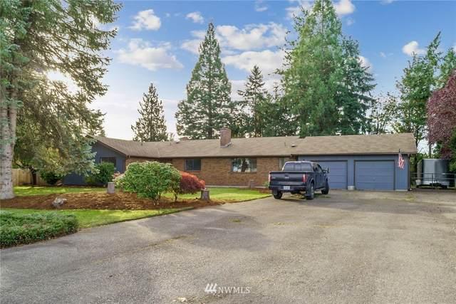 23735 SE 471st Street, Enumclaw, WA 98022 (MLS #1857152) :: Reuben Bray Homes