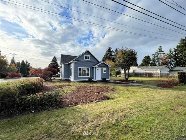 6716 E E Street, Tacoma, WA 98404 (#1857156) :: Ben Kinney Real Estate Team