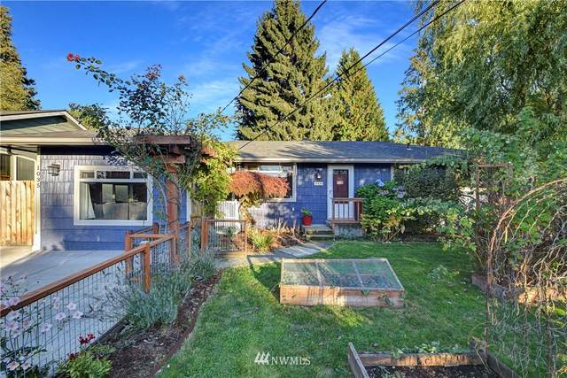 1035 Ave B, Snohomish, WA 98290 (#1857157) :: Ben Kinney Real Estate Team