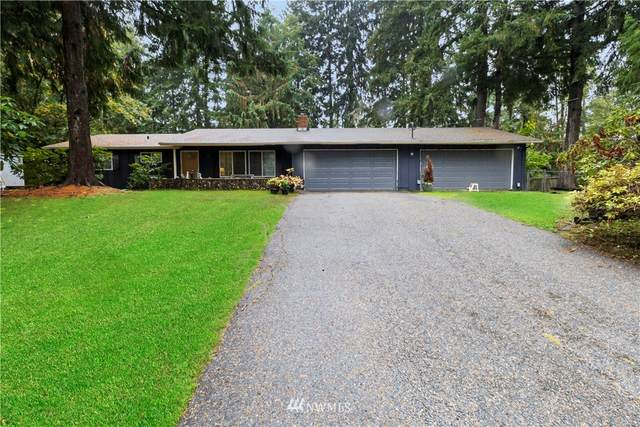 14226 41st Avenue Ct NW, Gig Harbor, WA 98332 (#1857158) :: Better Properties Real Estate