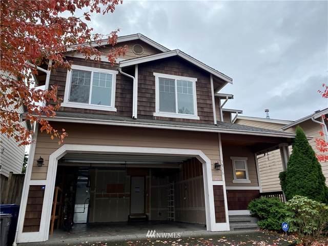 3916 147th St Sw, Lynnwood, WA 98087 (#1857161) :: Better Properties Real Estate