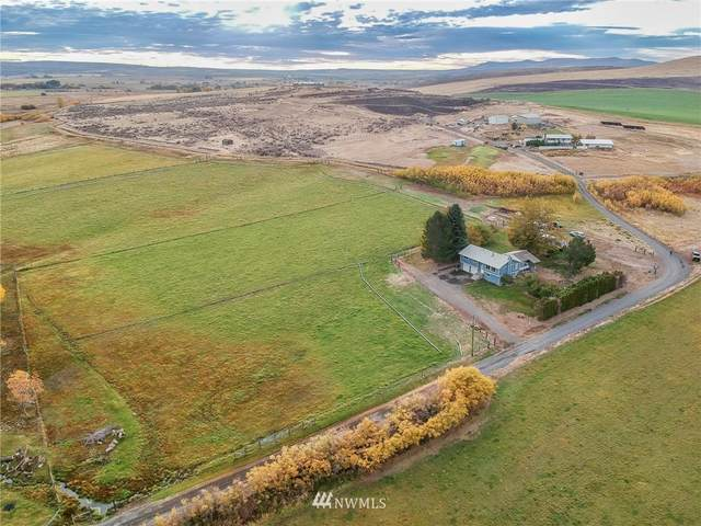 13432 Vantage Hwy, Ellensburg, WA 98926 (#1857180) :: M4 Real Estate Group