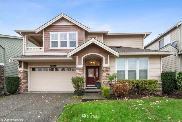 15722 36th Avenue SE, Bothell, WA 98012 (#1857181) :: Icon Real Estate Group