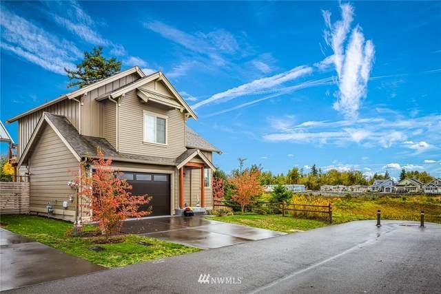 4739 Springside Street, Bellingham, WA 98226 (#1857187) :: Better Properties Real Estate