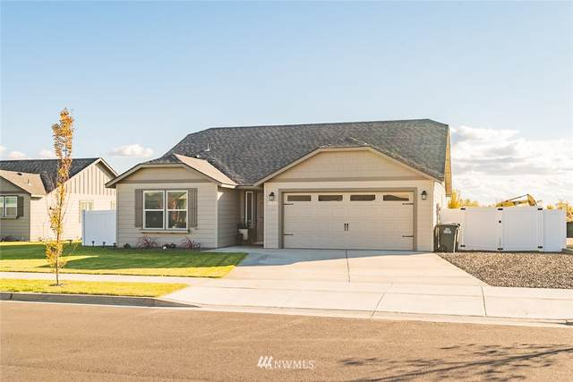 4229 W Cove West Drive, Moses Lake, WA 98837 (#1857192) :: Alchemy Real Estate