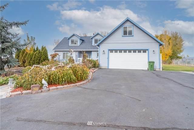 10754 Dune Lake Loop SE, Moses Lake, WA 98837 (#1857224) :: Pickett Street Properties
