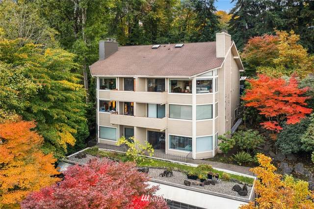 2620 4th Avenue N #606, Seattle, WA 98109 (#1857226) :: The Kendra Todd Group at Keller Williams