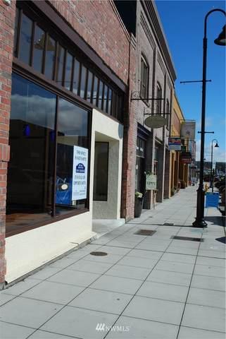 800 SE Pioneer Way, Oak Harbor, WA 98277 (#1857244) :: The Groesbeck Group