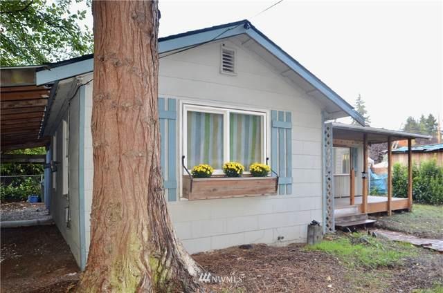 875 S 86th Street S, Tacoma, WA 98444 (MLS #1857268) :: Reuben Bray Homes