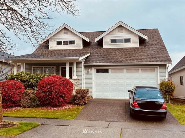 3632 4th Avenue NW, Olympia, WA 98502 (#1857277) :: Better Homes and Gardens Real Estate McKenzie Group