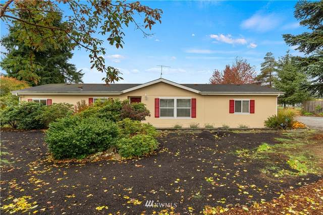 16441 Gibson Rd SW, Tenino, WA 98589 (#1857289) :: Better Homes and Gardens Real Estate McKenzie Group