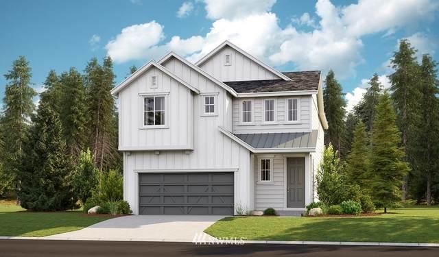 8395 26th Street Ct E, Edgewood, WA 98371 (#1857297) :: M4 Real Estate Group