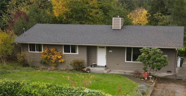 1915 Park Avenue, Snohomish, WA 98290 (#1857306) :: Front Street Realty