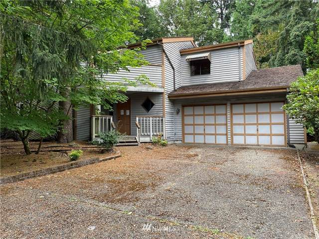 1621 175th Place SE, Bothell, WA 98012 (#1857325) :: Better Properties Real Estate