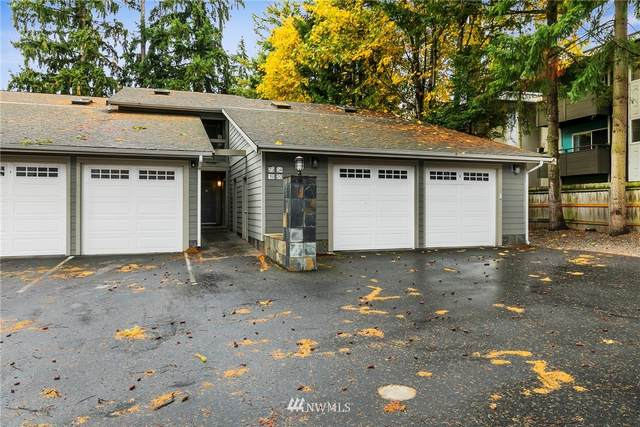 15416 NE 15th Place D20, Bellevue, WA 98007 (#1857345) :: The Kendra Todd Group at Keller Williams
