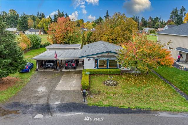 214 Susan St, Centralia, WA 98531 (#1857348) :: Better Homes and Gardens Real Estate McKenzie Group