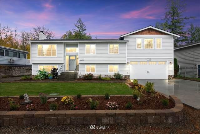 12244 155th Avenue SE, Renton, WA 98059 (#1857350) :: NW Homeseekers