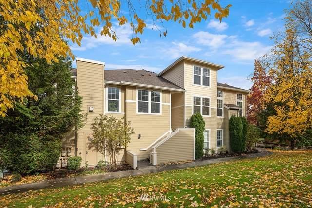 7707 Fairway Avenue SE #201, Snoqualmie, WA 98065 (#1857366) :: The Kendra Todd Group at Keller Williams