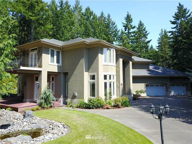 5203 57th Avenue NW, Gig Harbor, WA 98335 (#1857378) :: Better Homes and Gardens Real Estate McKenzie Group