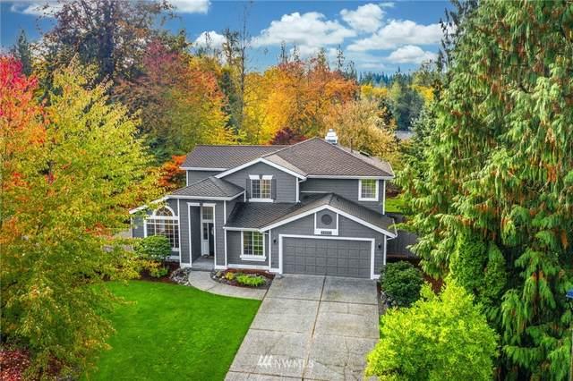 33055 NE 42nd Place, Carnation, WA 98014 (#1857402) :: Neighborhood Real Estate Group