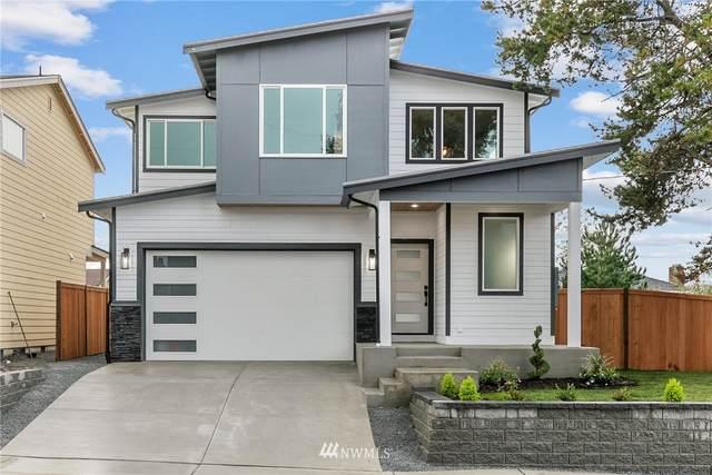 1526 S Walters Road, Tacoma, WA 98465 (#1857403) :: Stan Giske