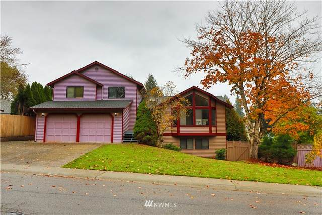 19720 133rd Avenue SE, Renton, WA 98058 (MLS #1857406) :: Reuben Bray Homes