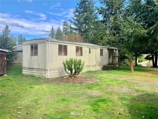1820 197th Avenue SW, Lakebay, WA 98349 (#1857409) :: Keller Williams Realty