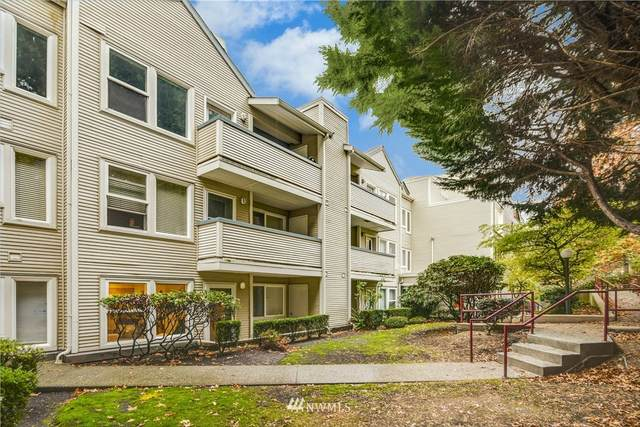 12903 SE 38th Street #105, Bellevue, WA 98005 (#1857411) :: The Kendra Todd Group at Keller Williams