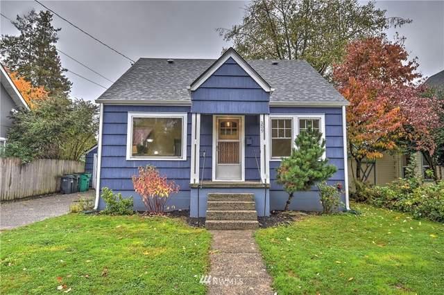 309 NE Quince Street, Olympia, WA 98506 (#1857417) :: Pickett Street Properties