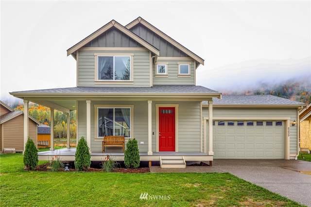 8239 Balfour Valley Lane, Maple Falls, WA 98266 (#1857432) :: Keller Williams Realty