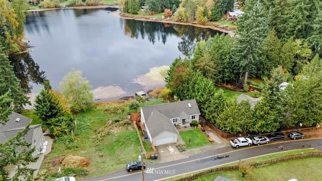 7505 185th Avenue E, Bonney Lake, WA 98391 (MLS #1857442) :: Community Real Estate Group